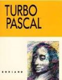 Turbo Pascal LOGO