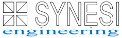 SYNESI Engineering