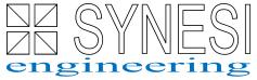 SYNESI Engineering